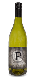Projection Chardonnay